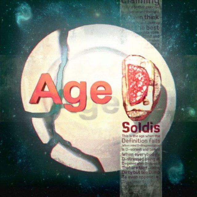 SOLDIS — Age D (2013)
