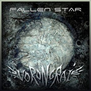 Vorongrai — Fallen Star (2013)