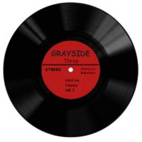 Grayside — Lost Album (2014)