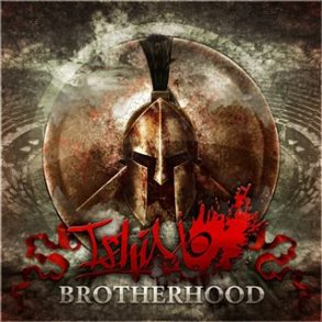 Ishimo — Brotherhood (2012)