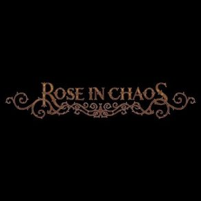 Rose In Chaos — Машина Времени (2009)