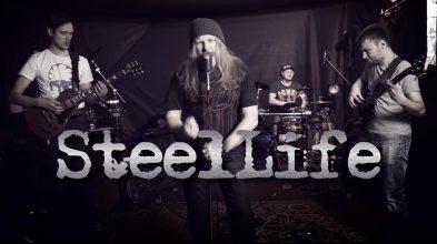 SteelLife