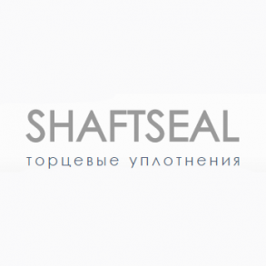 SHAFTSEAL — Автоответчик (2016)