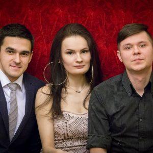 Автор: Сергей SVK Куимов