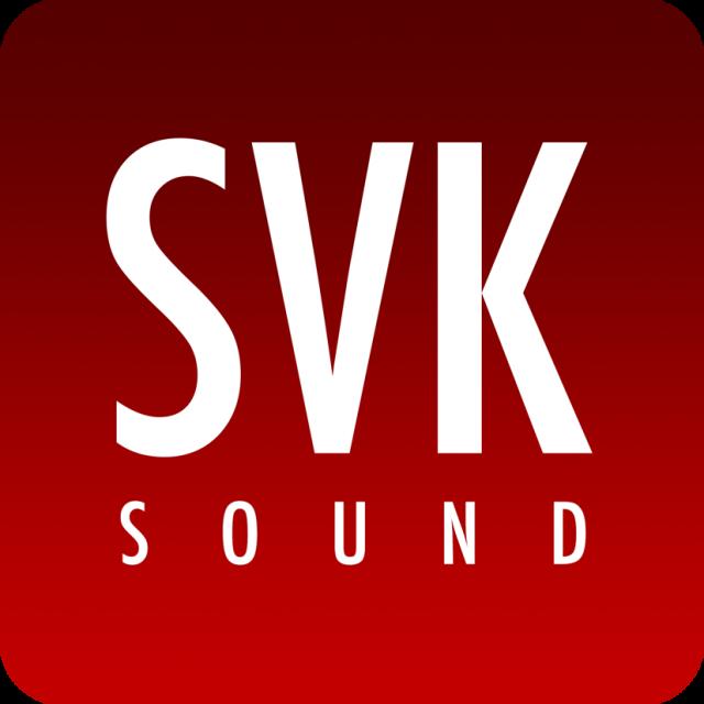 SVK.sound