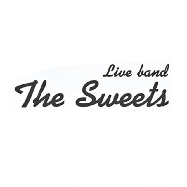 The Sweets — Playback для выступлений (2014-2016)