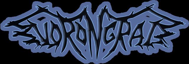 Горизонтальный вариант логотипа