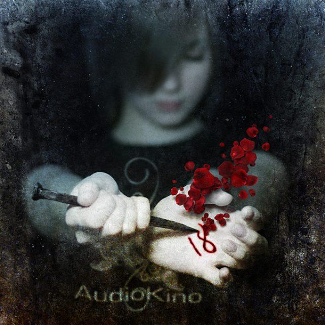Тимофей Минеев – AudioKino (2009)