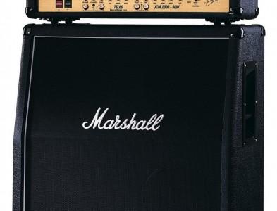 Marshall TSL 60