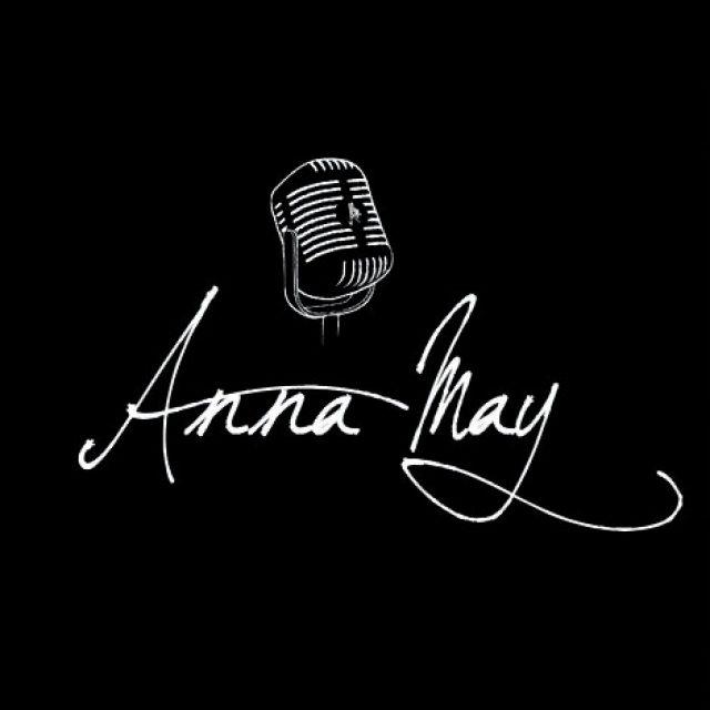Anna May – Промо-композиции (2014-2016)