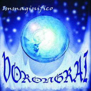 Vorongrai – Immaginifico (2005)