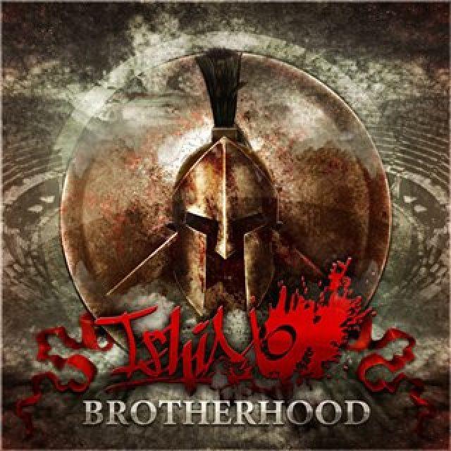 Ishimo – Brotherhood (2012)