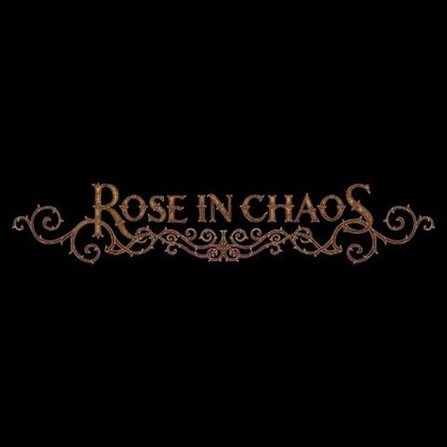 Rose In Chaos – Машина Времени (2009)
