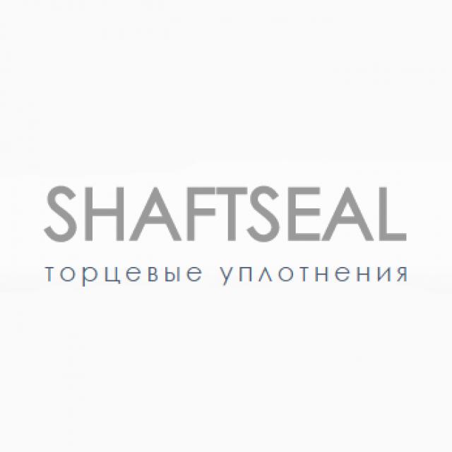 SHAFTSEAL – Автоответчик (2016)