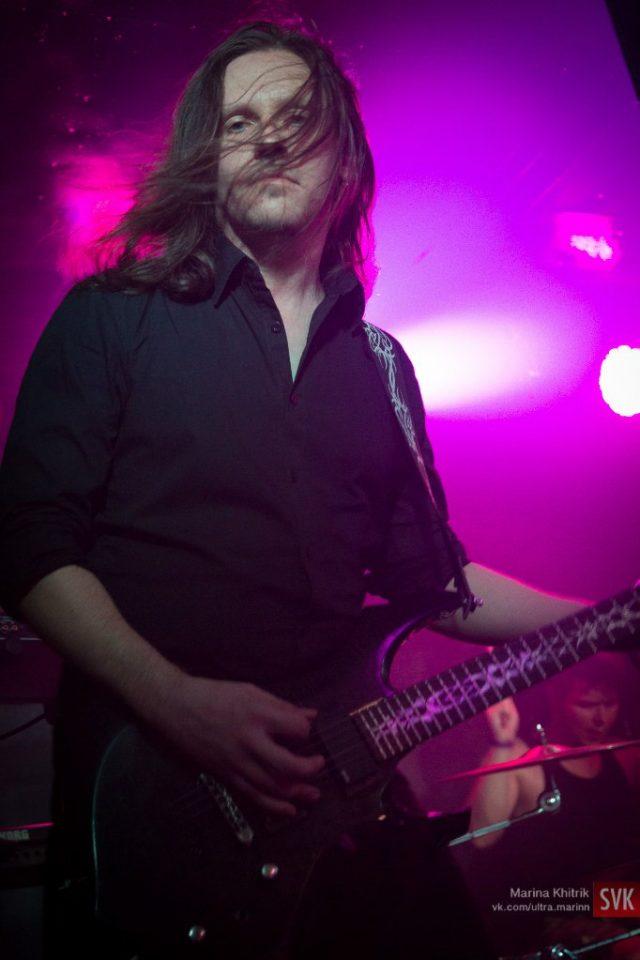 SVK.photo – портфолио – фотосъемка концертов – фото 14