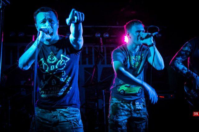 SVK.photo – портфолио – фотосъемка концертов – фото 16