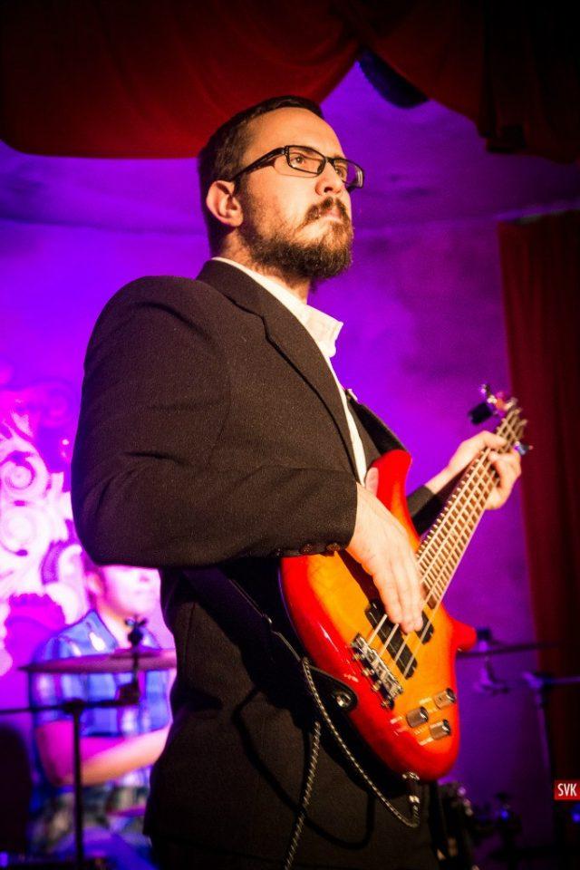 SVK.photo – портфолио – фотосъемка концертов – фото 17