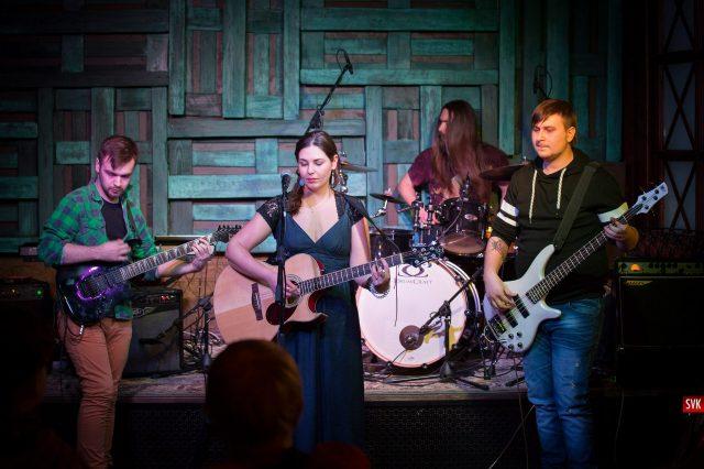 SVK.photo – портфолио – фотосъемка концертов – фото 30