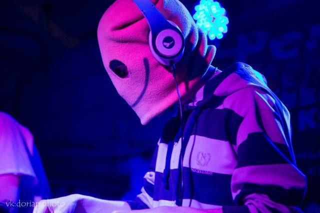 SVK.photo – портфолио – фотосъемка концертов – фото 31