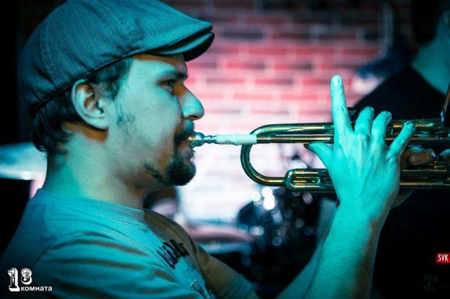 SVK.photo – портфолио – фотосъемка концертов – фото 5