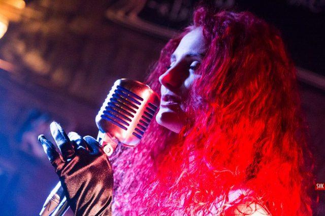 SVK.photo – портфолио – фотосъемка концертов – фото 9