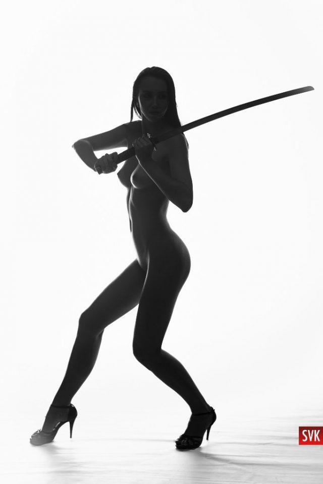 SVK.photo – портфолио – эротика – фото 12
