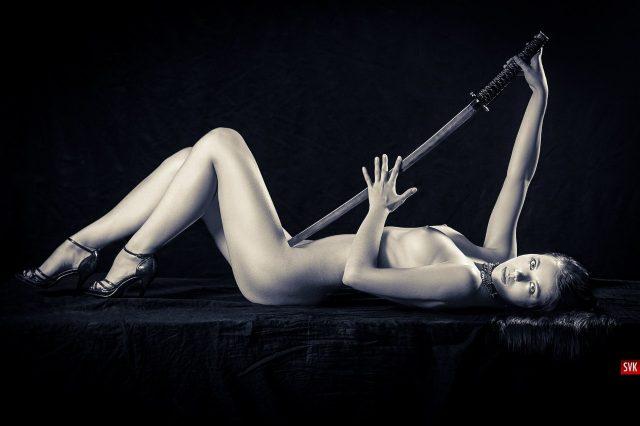 SVK.photo – портфолио – эротика – фото 16