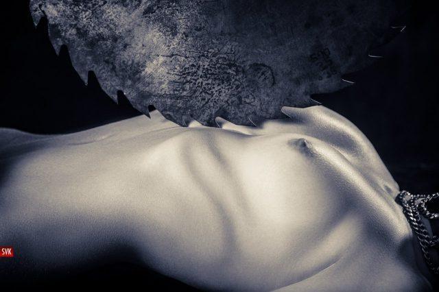 SVK.photo – портфолио – эротика – фото 17
