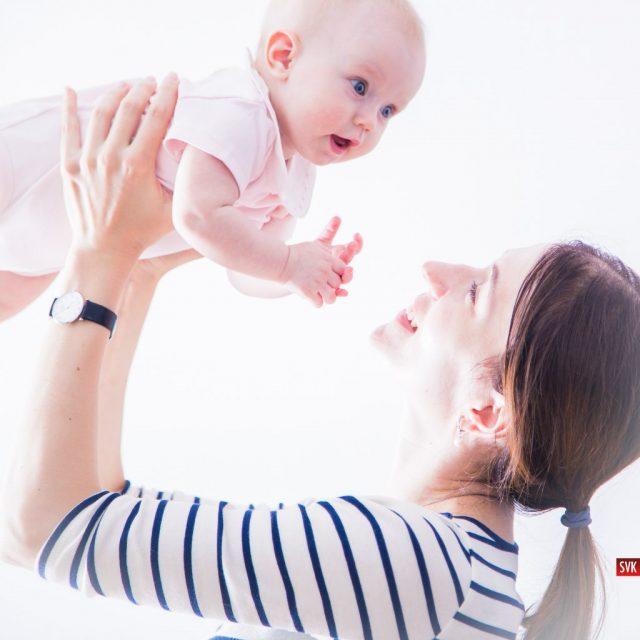 SVK.photo – портфолио – семья и дети – фото 10
