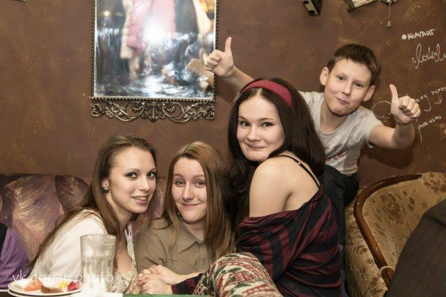 SVK.photo – портфолио – семья и дети – фото 9
