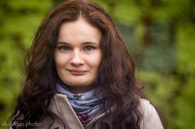 SVK.photo – портфолио – портрет – фото 25