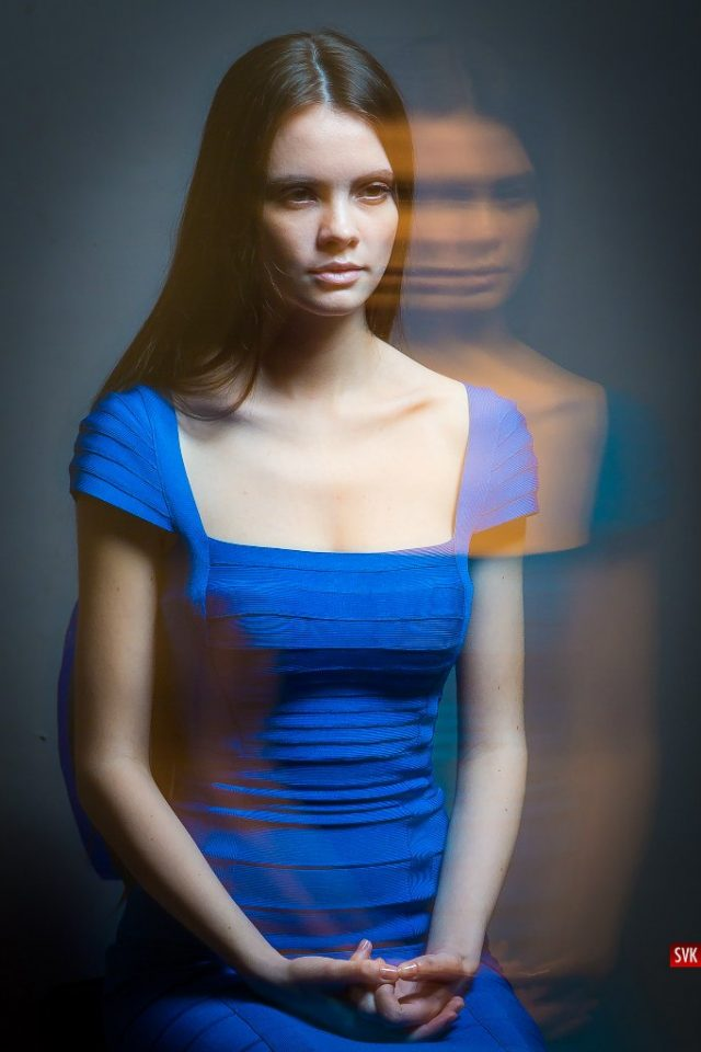 SVK.photo – портфолио – портрет – фото 37